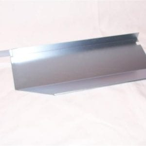 Bottle Shelf for Cavalier CS-72 & CS-96