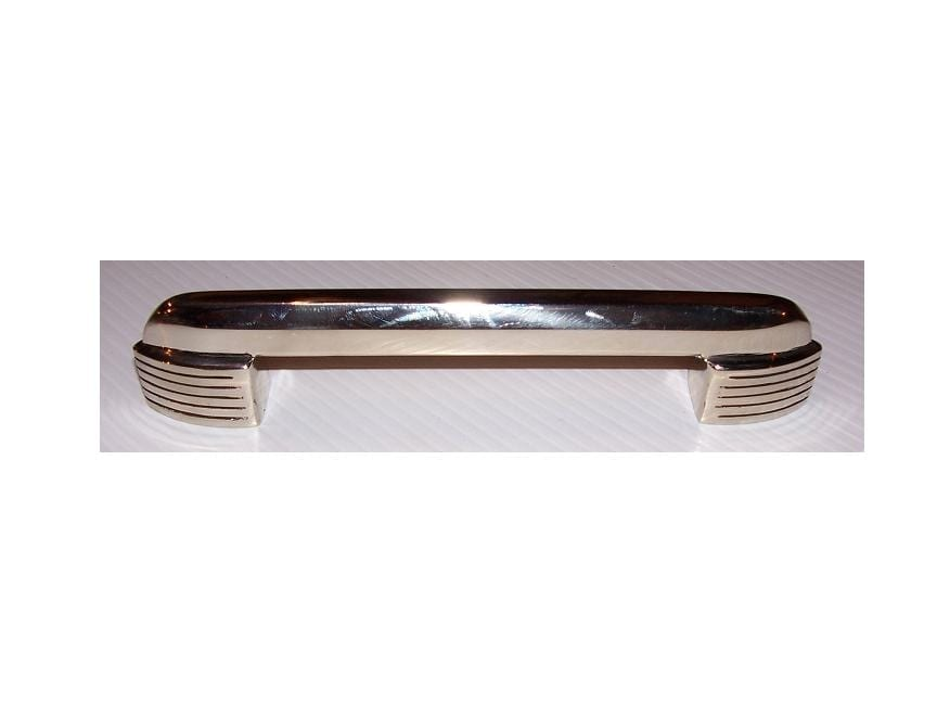 Handle for Westinghouse Chest Cooler