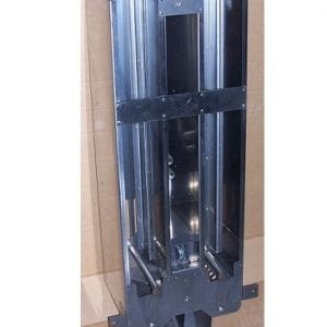Vendo V-44 & VMC 44 Bottle Rack