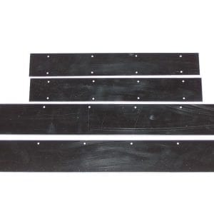 Ideal 55 Slider Side Door Breaker Strips