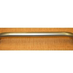 Vendo & VMC V-44 Back Cabinet Handle
