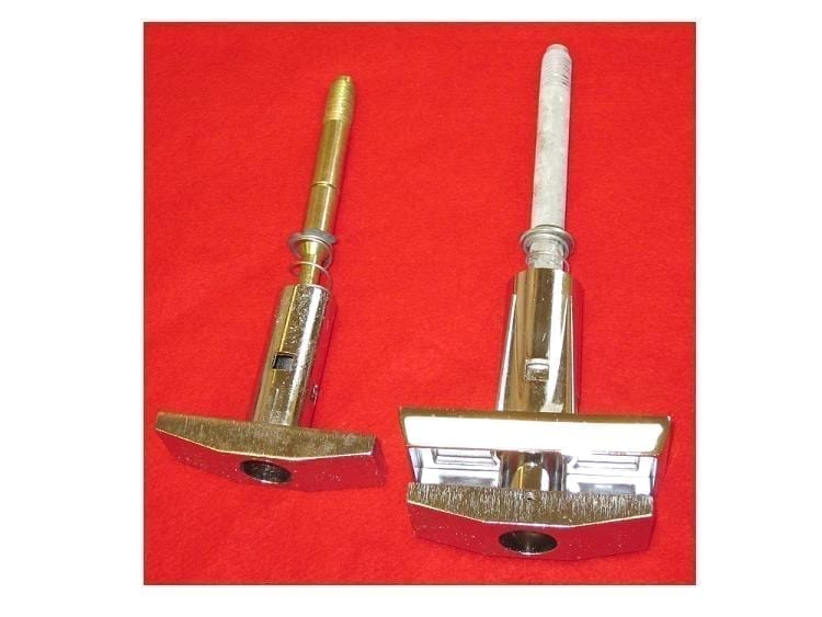 Replacement T-Handle Assembly