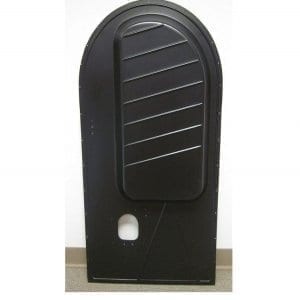 TEMPORARILY OUT OF STOCK !!  Reproduction Door Liner for Jacobs 56