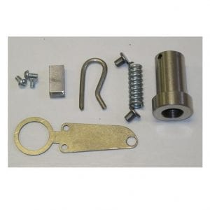 Crank Handle Internal Parts Kit