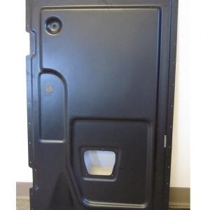 Westinghouse WC-42T Door Liner