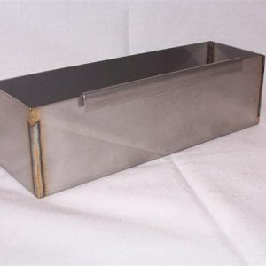 Reproduction Condensate Pan for Vendo V-44, V-56, VMC Dual 27, 33, 44, 72 & Others