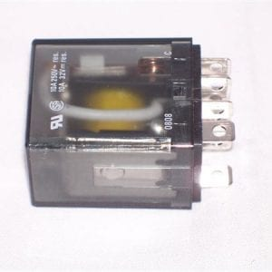 Vend Relay for Vendo V-80, V-144 & V-216