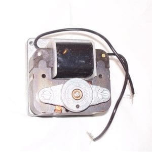 TEMPORARILY OUT OF STOCK !!  Vending Mech Gear Motor for Vendo V-80 & V-144 Machines & Others