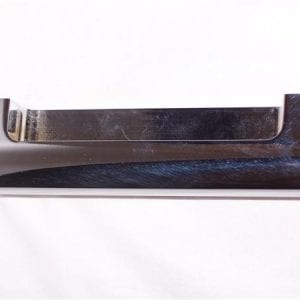 Lid Handle for Post-WWII Cavalier & Westinghouse Coolers, CS-72 & CS-96 Chrome Plated Aluminum