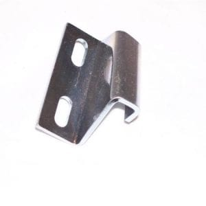 Lock Bar Bracket for Cavalier C-51