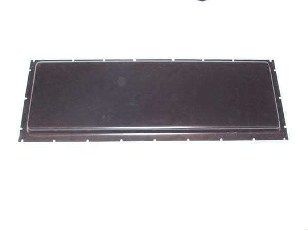 TEMPORARILY OUT OF STOCK !!Lid Liner for Post-WWII Cavalier & Westinghouse Chest Coolers