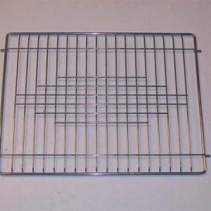 Compressor Wire Screen for Victor Coolers