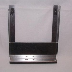 Drip Pan Bracket for Vendo & Vendorlator V-44, VMC 27a, VMC 33 & VMC 72