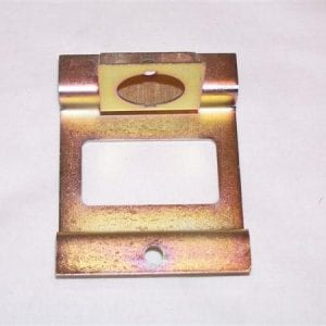 Use Correct Change Window Frame for Cavalier CS-72 & CS-96